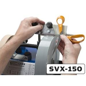 Saksjig Tormek SVX-150