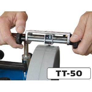 Truing og dressing værktøj Tormek TT-50