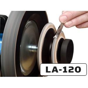Sten til slibning Tormek LA-120