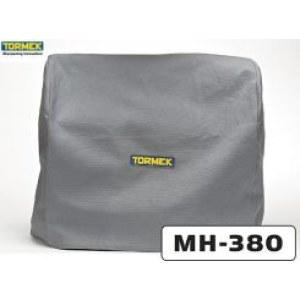 Maskindæksel Tormek MH-380