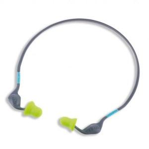 Ørepropper Uvex Xact-band; 26 dB; 1 stk; mange