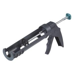 Sealant pistol Wolfcraft MG 100