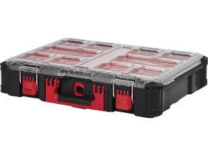 Kufferter til elværktøj